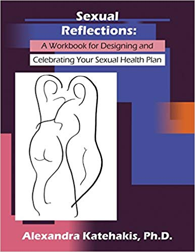 Sexual Reflections Book