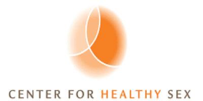 Center for Health Sex