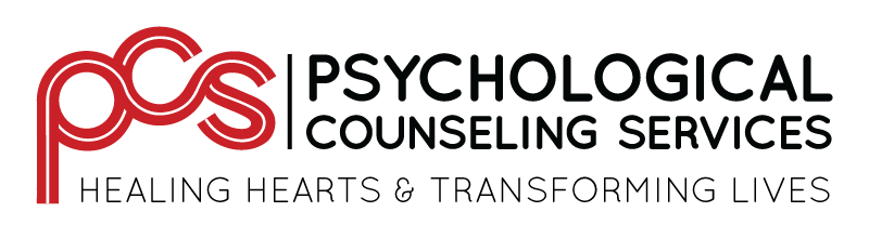 Psychological Counseling Services