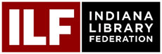 Indiana Library Federation