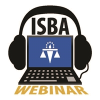 Brown Bag Series: Unmanned Aerial Vehicles: Civil & Criminal Liability (LIVE & WEBINAR)