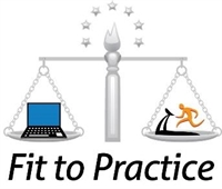 Fit to Practice Competition