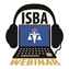 Brown Bag Series: Who You Gonna Call? Appellate Courts 411 (LIVE & WEBINAR)