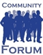Police Interaction & Accountability Community Forum