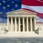 U.S. Supreme Court Group Admission