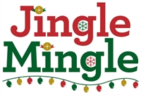 IndySHRM Southwest Jingle Mingle