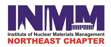 INMM Northeast Chapter logo