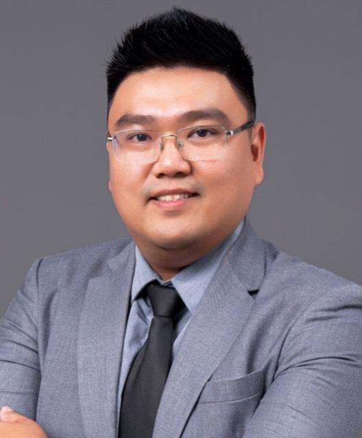 Tran Minh Chanh