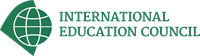 International Education Council 2018 Conference