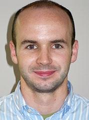 Glenn Ruane