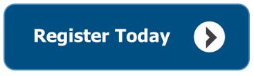 Register for BEYA Stars and Stripes