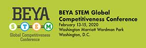 BEYA STEM Global