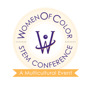 Women of Color STEM Conference