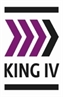 Insights into King IV_23 August 2017