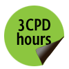 3cpdhours.png