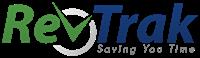 RevTrak_Logo.png