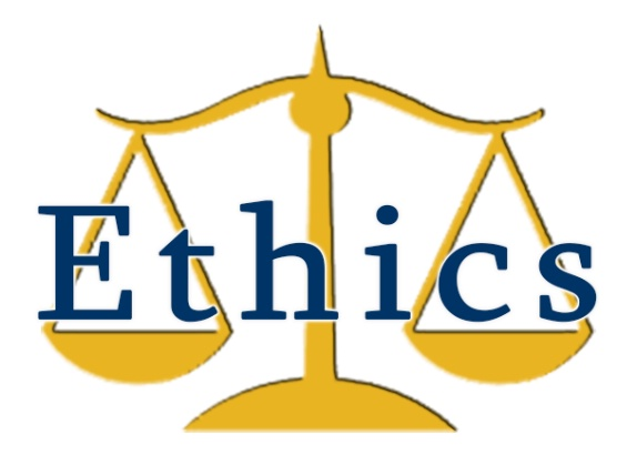 ethics of physician dating former patient
