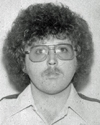 Correctional Officer Cecil H. Harbison Illinois Department of Corrections End of Watch: Friday, November 30, 1984