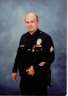 1995 LAPD photo: Retired Jan 1996. We just moved to Prescott Valley end of July 2013.