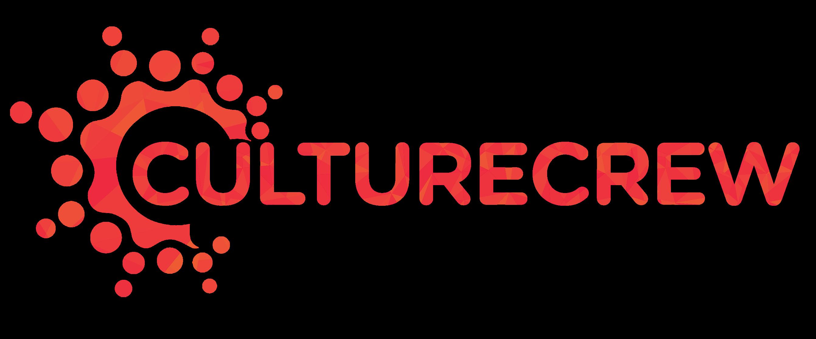 culture crew logo