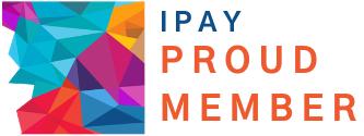 proud IPAY member