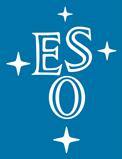 ESO icon