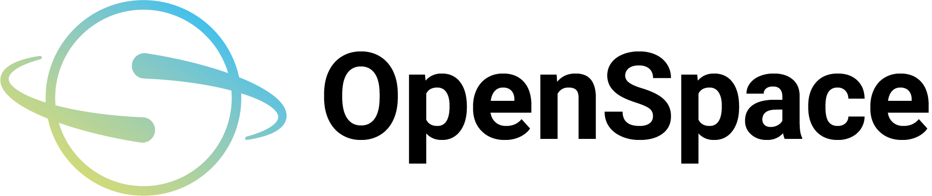 openspace logo