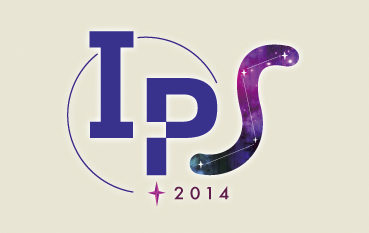 IPS2014 Logo and link