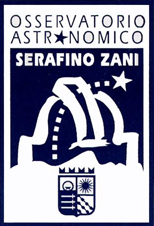 Observatory Serafino Zani