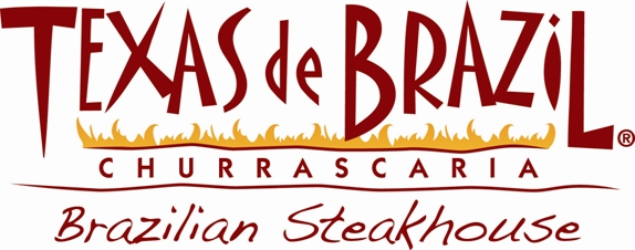 There's no better way to save at Texas de Brazil than by shopping with a coupon. In December you'll find 8 different offers you can take advantage of to ensure you're getting the best prices every time. For an authentic Brazilian steakhouse experience, head to Texas de Brazil.