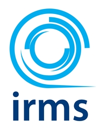 IRMS Public Sector: RM Relationship between Public Authorities and the Third Sector