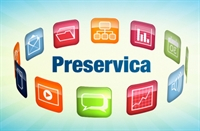 Preservica: Executive Briefing - The Importance of a Digital Preservation Strategy