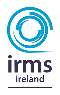 IRMS Ireland: GDPR from a Records Manager's Perspective