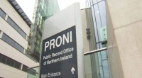 IRMS Ireland, IRMS SharePoint and PRONI: The Road to Compliance