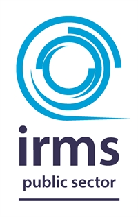 IRMS Public Sector: Email Management / Risk Management / RM and Social Media