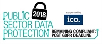 Public Sector Data Protection - Edinburgh