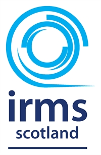 IRMS Scotland: Winter Event