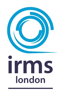 IRMS London: Information Risk Management - A Masterclass