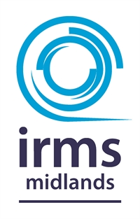 IRMS Midlands: Accountability in the era of GDPR