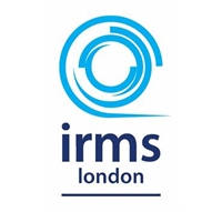 "IRMS London -  ""The Life of I"" - 50 years in Information; how the past impacts the future."