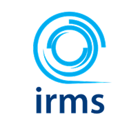 IRMS Annual General Meeting