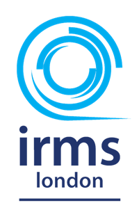 IRMS London WOW: Panel with Tim Turner, Phil Booth, Dr Katharine OKeefe & Dr Inga Kröener