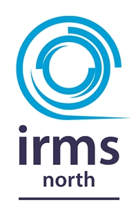IRMS North: Lunch & Learn - Andrew Freeman - Information Governance and Records Management in BigLaw
