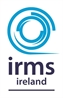 IRMS Ireland: GDPR from a Records Manager