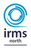 IRMS North Spring 2018 Event