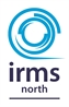 IRMS North: Lunch & Learn