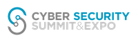 Cyber Security Summit and Expo