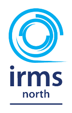 IRMS North: Summer Event 2018