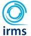 IRMS Public Sector and Third Sector: Managing the RM Relationship
