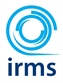 IRMS Midlands Event - GDPR and Digital Preservation